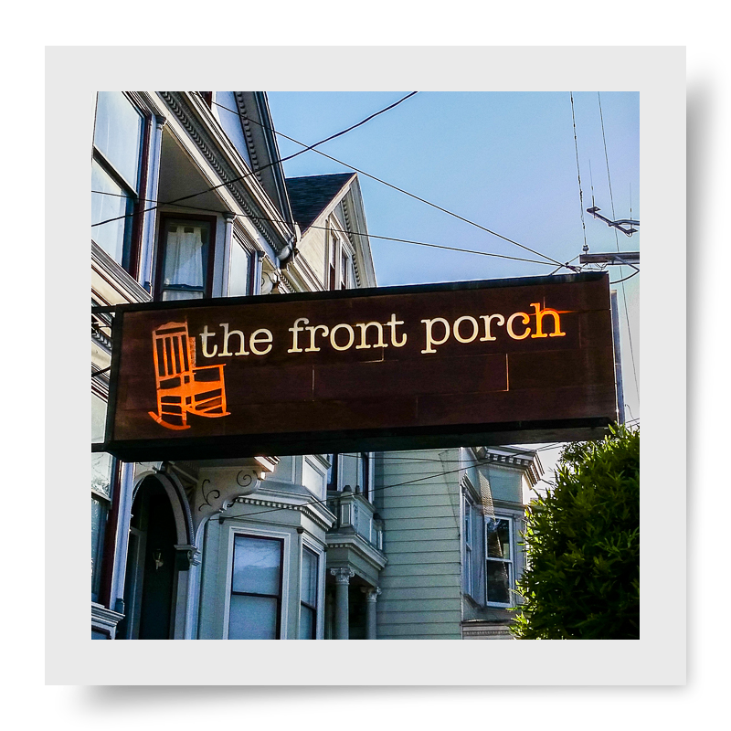 TheFrontPorch01