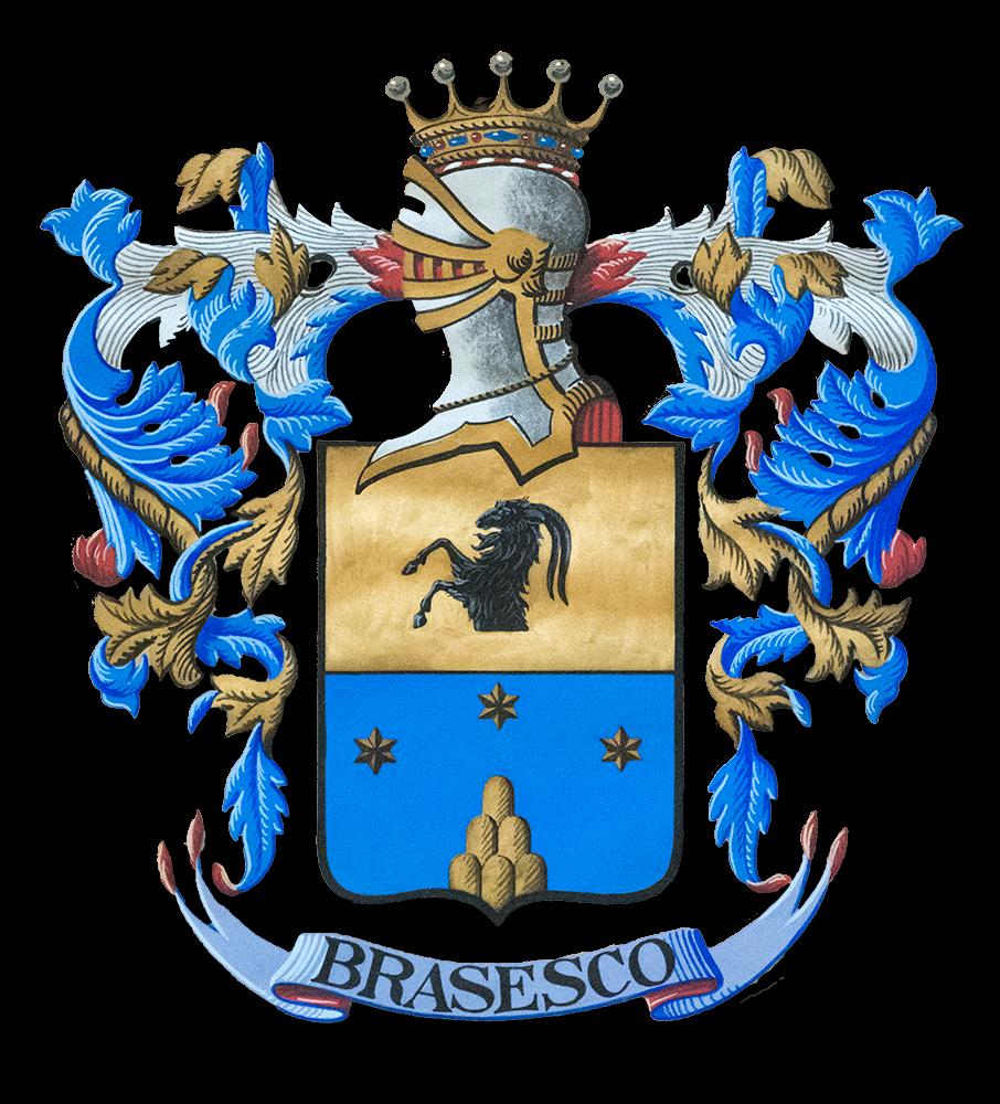 brasesco.com